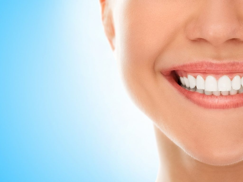 Cosmetic Dentistry - Longview TX - Robert B. Guttry DDS - Guttry Dental