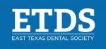 ETDS-logo