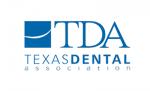 TDA-Logo-white