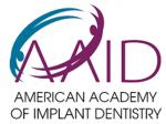 aaid-logo